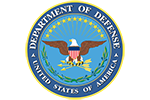 Department of Defense Contractor