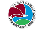 Department of Justice DEA