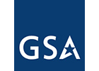 GSA Approved Contractor